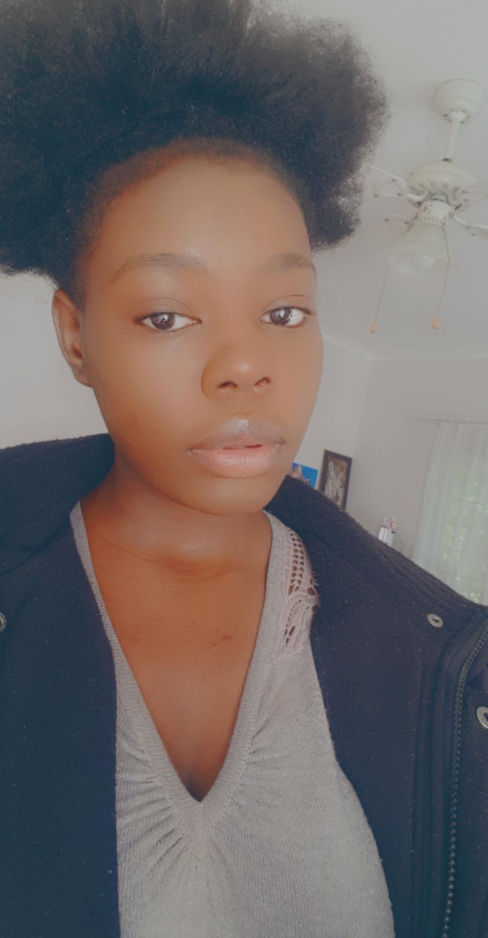 Jeanne  Ngo Mbous