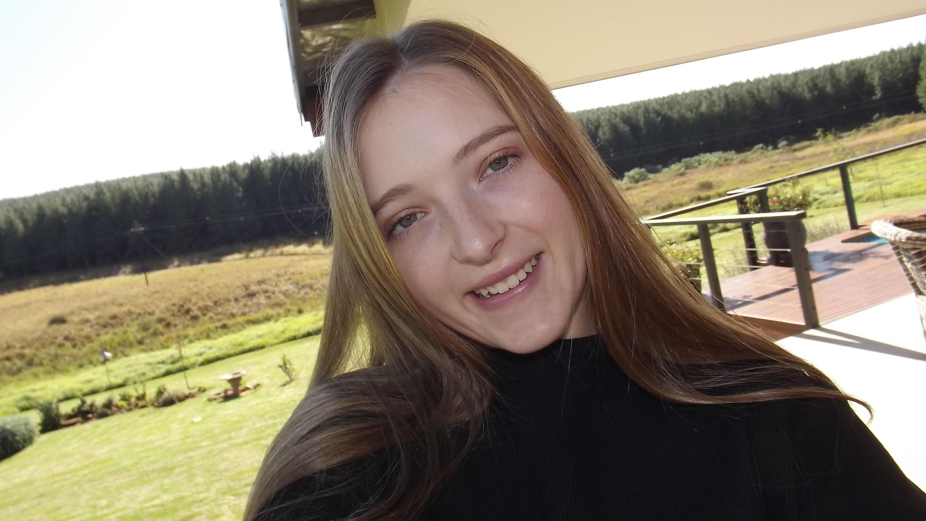 Kirsten Ivins